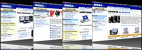 Case Study: Dell Computer Corp