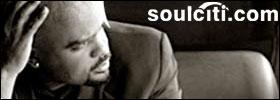 Case Study: Soulciti