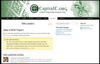 CapitalC.org